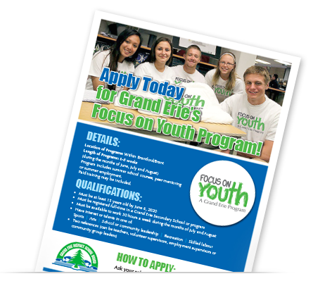 FocusOnYouth-Flyer_2021-angled.png