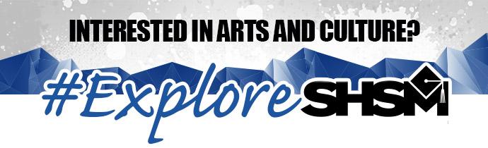 Graphic header promote Specialist High Skills Major program
