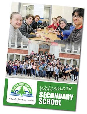 WelcomeSecondarySchool_2020-21.jpg