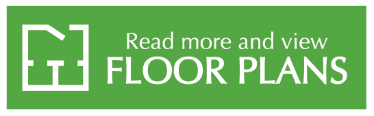 Read More and View Floor Plans Graphic