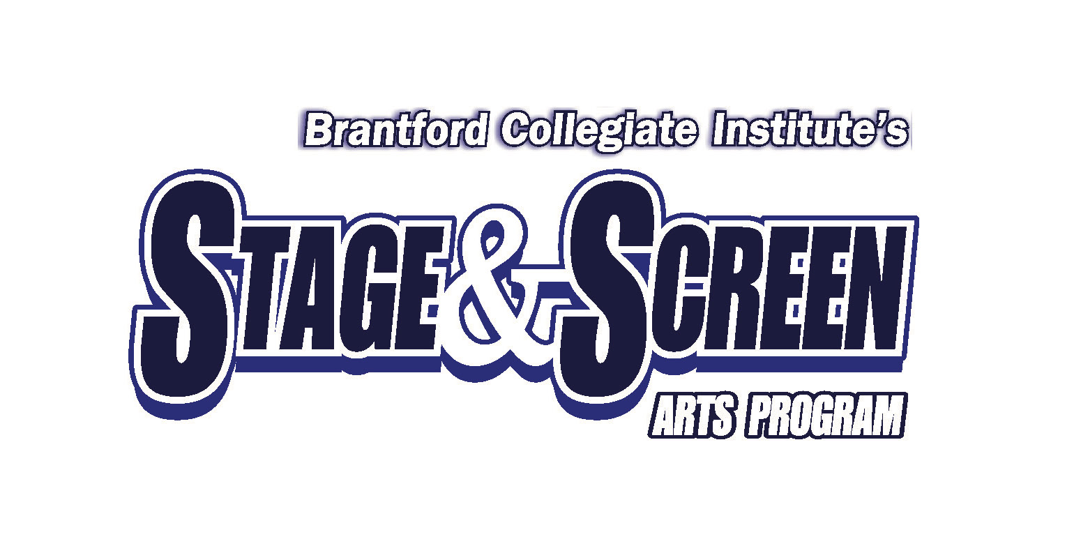BCI Stage and Screen Arts program