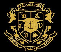 mieux meilleur endroit pour plus de photos Grand Erie District School Board :: Guidance Department