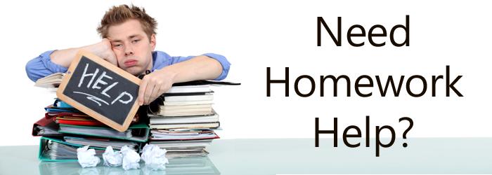 Homework_Help.jpg