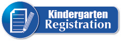 Link to the Kindergarten Registartion